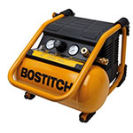 Bostitch  Compressor Parts Bostitch BTFP01012-Type-0 Parts