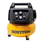 Bostitch  Compressor Parts Bostitch BTFP02011-Type-1 Parts