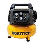 Bostitch  Compressor Parts Bostitch BTFP02011-Type-2 Parts