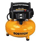 Bostitch  Compressor Parts Bostitch BTFP02012-Type-1 Parts