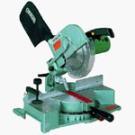 Hitachi  Saw  Electric Saw Parts Hitachi C10FC Parts