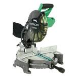 Hitachi  Saw  Electric Saw Parts Hitachi C10FCE2 Parts