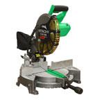 Hitachi  Saw  Electric Saw Parts Hitachi C10FCH2 Parts