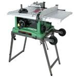 Hitachi  Saw  Electric Saw Parts Hitachi C10FR Parts