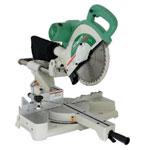 Hitachi  Saw  Electric Saw Parts Hitachi C10FSB Parts