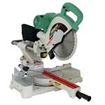 Hitachi  Saw  Electric Saw Parts Hitachi C10FSH Parts