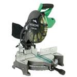 Hitachi  Saw  Electric Saw Parts Hitachi C10FSHE2 Parts