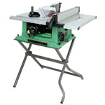 Hitachi  Saw  Electric Saw Parts Hitachi C10RA3 Parts
