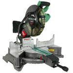 Hitachi  Saw  Electric Saw Parts Hitachi C12FCH Parts