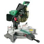 Hitachi  Saw  Electric Saw Parts Hitachi C12FDH Parts