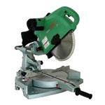 Hitachi  Saw  Electric Saw Parts Hitachi C12FSA Parts