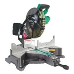 Hitachi  Saw  Electric Saw Parts Hitachi C12LC Parts