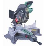 Hitachi  Saw  Electric Saw Parts Hitachi C12LCH Parts