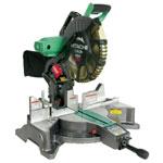 Hitachi  Saw  Electric Saw Parts Hitachi C12LDH Parts