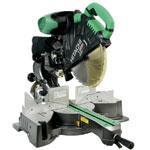 Hitachi  Saw  Electric Saw Parts Hitachi C12RSH Parts