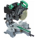 Hitachi  Saw  Electric Saw Parts Hitachi C12RSHE2 Parts