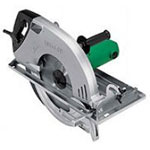 Hitachi  Saw  Electric Saw Parts Hitachi C13 Parts