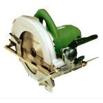 Hitachi  Saw  Electric Saw Parts Hitachi C13SA Parts
