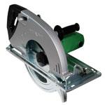 Hitachi  Saw  Electric Saw Parts Hitachi C13U Parts