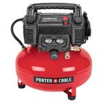 Porter Cable  Air Compressor Parts Porter Cable C2002-Type-8 Parts
