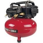 Porter Cable  Air Compressor Parts Porter Cable C2002-WK-Type-0 Parts