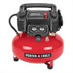 Porter Cable  Air Compressor Parts Porter Cable C2002M-WK-Type-1 Parts