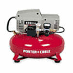 Porter Cable  Air Compressor Parts Porter Cable C2006-Type-T4 Parts