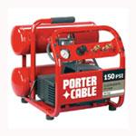 Porter Cable  Air Compressor Parts Porter Cable C3001-Type-2 Parts
