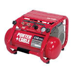 Porter Cable  Air Compressor Parts Porter Cable C3150-Type-1 Parts