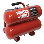 Porter Cable  Accessories Parts Porter Cable C3505-Type-1 Parts