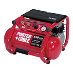 Porter Cable  Air Compressor Parts Porter Cable C3555-Type-1 Parts