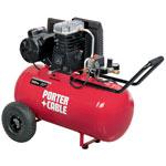 Porter Cable  Air Compressor Parts Porter Cable C5512 Parts