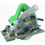 Hitachi  Saw  Electric Saw Parts Hitachi C5YC Parts