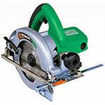 Hitachi  Saw  Electric Saw Parts Hitachi C6BU Parts