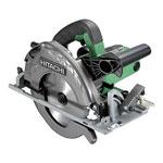 Hitachi  Saw  Electric Saw Parts Hitachi C6BU2 Parts