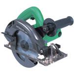 Hitachi  Saw  Electric Saw Parts Hitachi C6MFA Parts