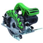 Hitachi  Saw  Electric Saw Parts Hitachi C6U2 Parts