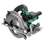 Hitachi  Saw  Electric Saw Parts Hitachi C6UY Parts