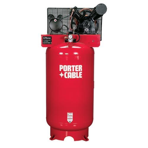 Porter Cable  Air Compressor Parts Porter Cable C7550 Parts