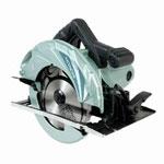 Hitachi  Saw  Electric Saw Parts Hitachi C7BMR Parts