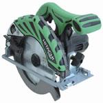 Hitachi  Saw  Electric Saw Parts Hitachi C7BU2 Parts