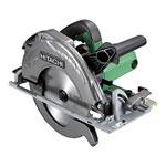 Hitachi  Saw  Electric Saw Parts Hitachi C7BUY Parts