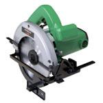 Hitachi  Saw  Electric Saw Parts Hitachi C7SE Parts