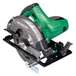 Hitachi  Saw  Electric Saw Parts Hitachi C7ST Parts