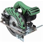 Hitachi  Saw  Electric Saw Parts Hitachi C7U2 Parts