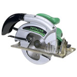 Hitachi  Saw  Electric Saw Parts Hitachi C7YA Parts