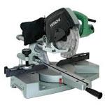 Hitachi  Saw  Electric Saw Parts Hitachi C8FB Parts