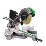 Hitachi  Saw  Electric Saw Parts Hitachi C8FSE Parts