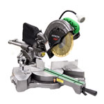 Hitachi  Saw  Electric Saw Parts Hitachi C8FSHE Parts