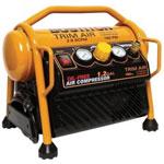 Bostitch  Compressor Parts Bostitch CAP1512-OF-Type-0 Parts